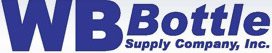 WB Bottle Supply Company