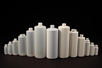 hdpe-cylinders