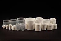 polypropylene-wm-straight-sided-jars
