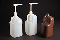 square-panel-easi-grip-handled-jugs