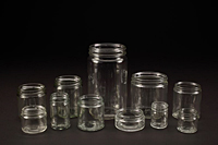 straight-sided-jars