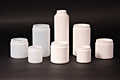 HDPE-Wide-Mouth-Straight-Sided-Jars