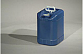 Carboys Plastic Containers - 2